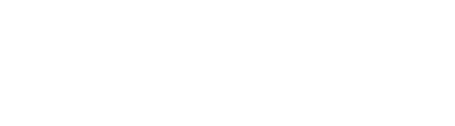 All Stop! Survival & Safety Training