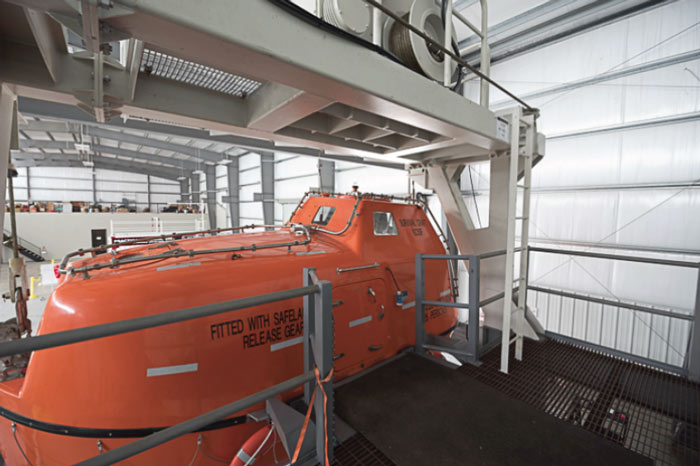 orange-boat